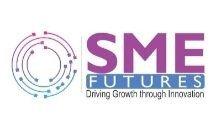 SME Futures