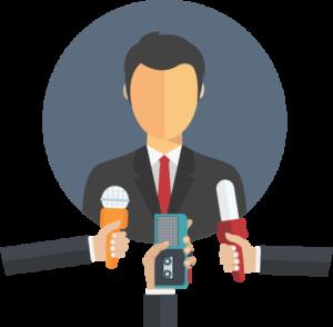 PR-Public Relations-Communication