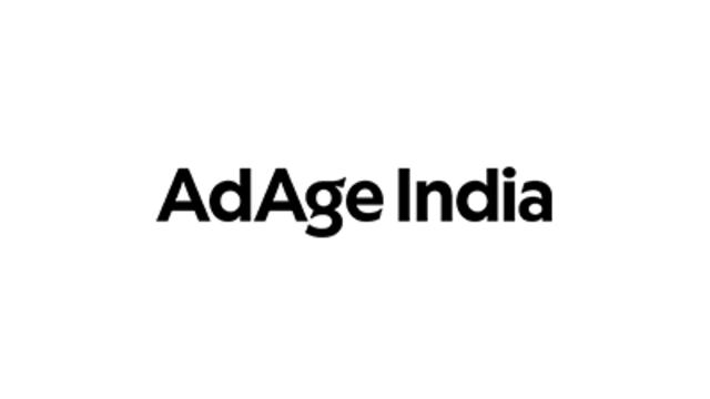Best PR Agency in Gurgaon